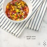love-and-lemons_peach-salsa