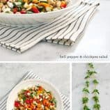 pepper&chickpea-salad_love-and-lemons